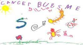 cape_coral_kids_cancer