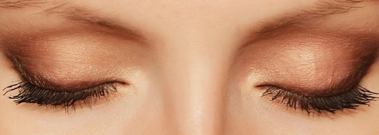 latisse-eyelash