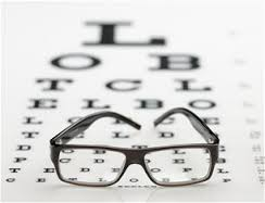 Snead Eye Group Vision Screening