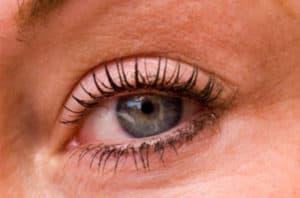 Snead Eye Group Dry Eyes