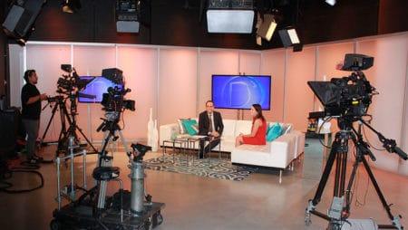 Dr. Balasquide interview – Univision